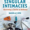 """Singular Intimacies"" cover story"