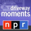 NPR Interview