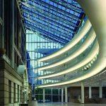In Praise of Public Hospitals