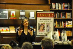 MedicineInTranslation B&N Jan 7 10 004