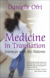 "True Stories – ""Medicine in Translation"""