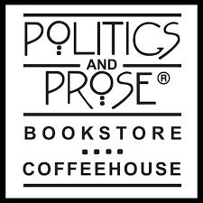 politics-prose