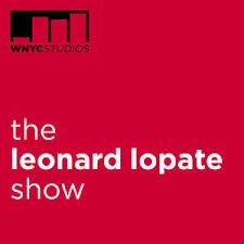 lopate-show