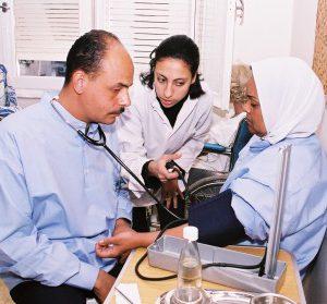 doctor patient2