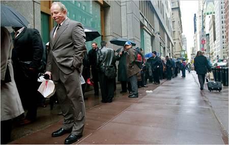 Unemployment,Unemployment insurance