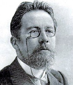 Chekhov and Public Health