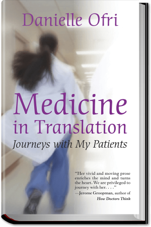 medicine-in-translation-cover