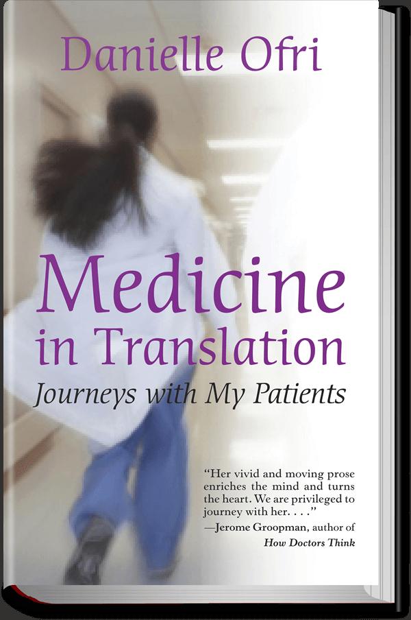 medicine-in-translation-cover