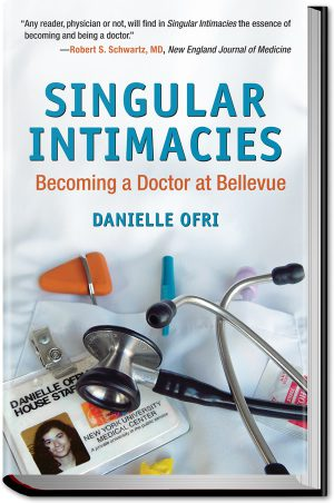 singular-intimacies-cover