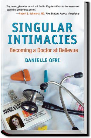singular-intimacies-cover