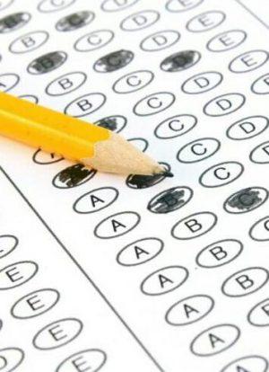 exam-paper