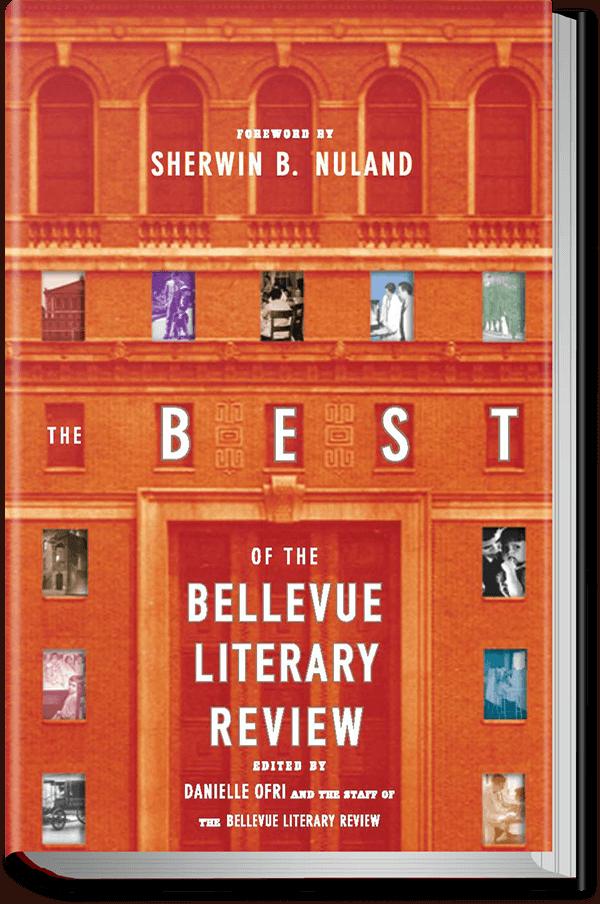 bellevue-cover