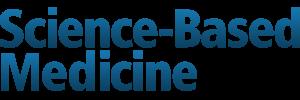 science-based-medicine