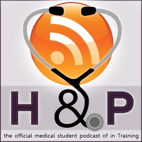 History & Physical podcast series