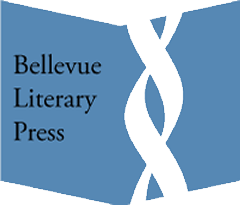 bellevue-literary-press